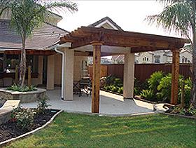 Outdoor Kitchens Houston Porch Houston Pavers Houston